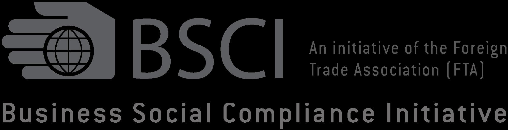 Business Social Comliance Initiative