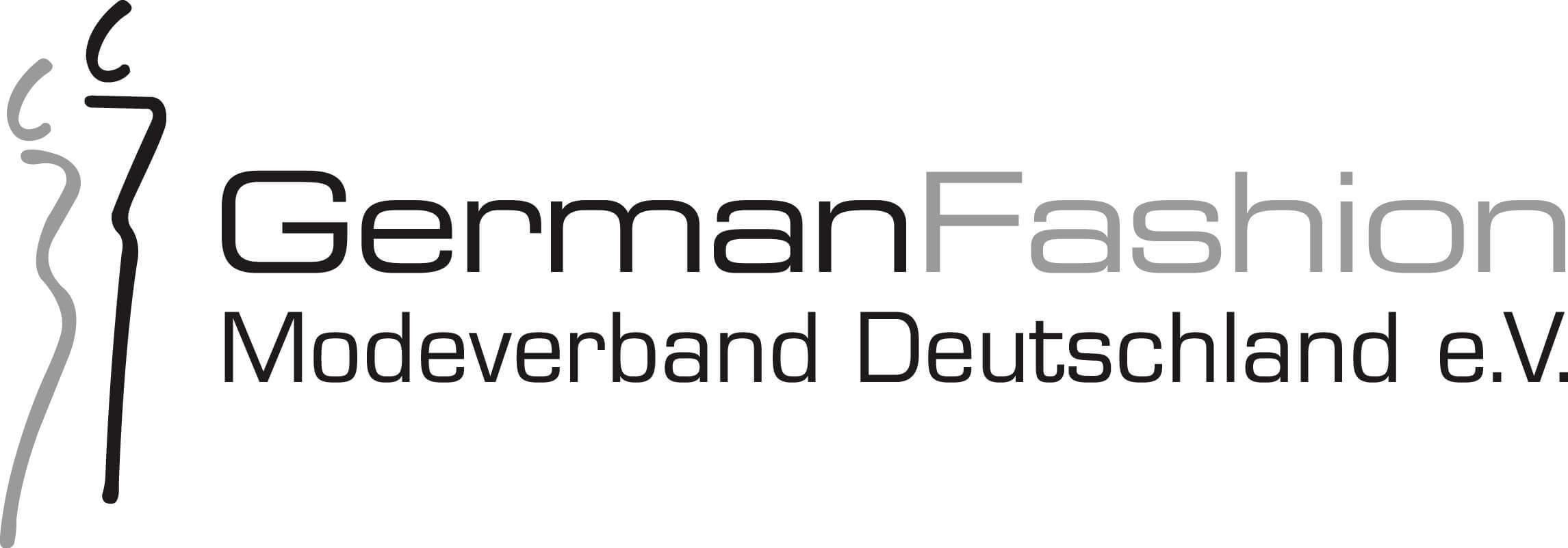 GermanFashion-Modeverband