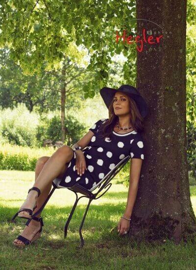 Dress Biserta